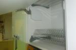 Кухня ПЛАСТИК 17