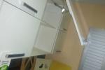 Кухня ПЛАСТИК 19