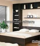 Мебель для спальни 05