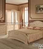 Мебель для спальни 11