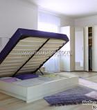 Мебель для спальни 12