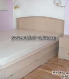 Мебель для спальни 03
