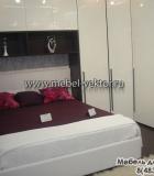 Мебель для спальни 06