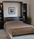 Мебель для спальни 08