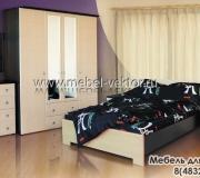 Мебель для спальни 09