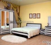 Мебель для спальни 13