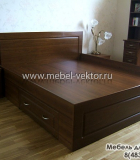 Мебель для спальни 14