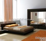 Мебель для спальни 15