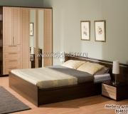 Мебель для спальни 16