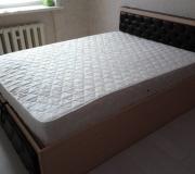 Кровать - 01
