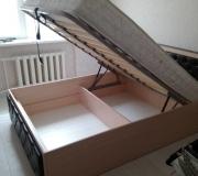 Кровать - 02