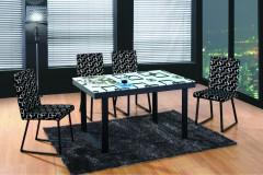 Обеденный стол 3620р