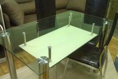 Обеденный стол 7740 руб.