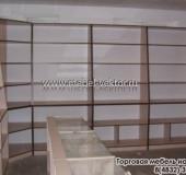 Торговая мебель 21