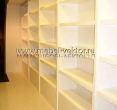 Торговая мебель 24