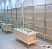 Торговая мебель 32