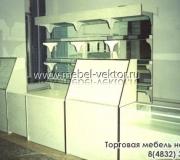 Торговая мебель 15