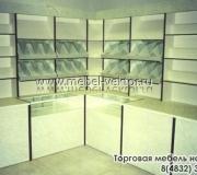 Торговая мебель 17