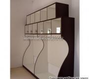 Торговая мебель 30