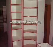 Торговая мебель 33