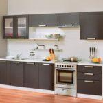 Мебель для кухни в Брянске