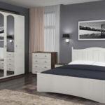 Мебель для спальни в Брянске