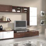 Мебель для гостинной в Брянске